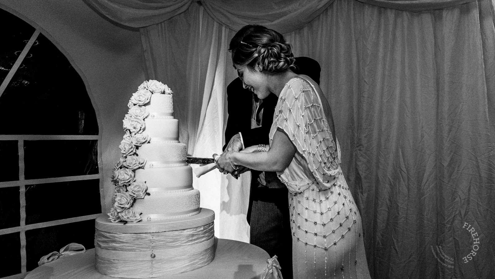 Driffield-Marquee-Wedding-154