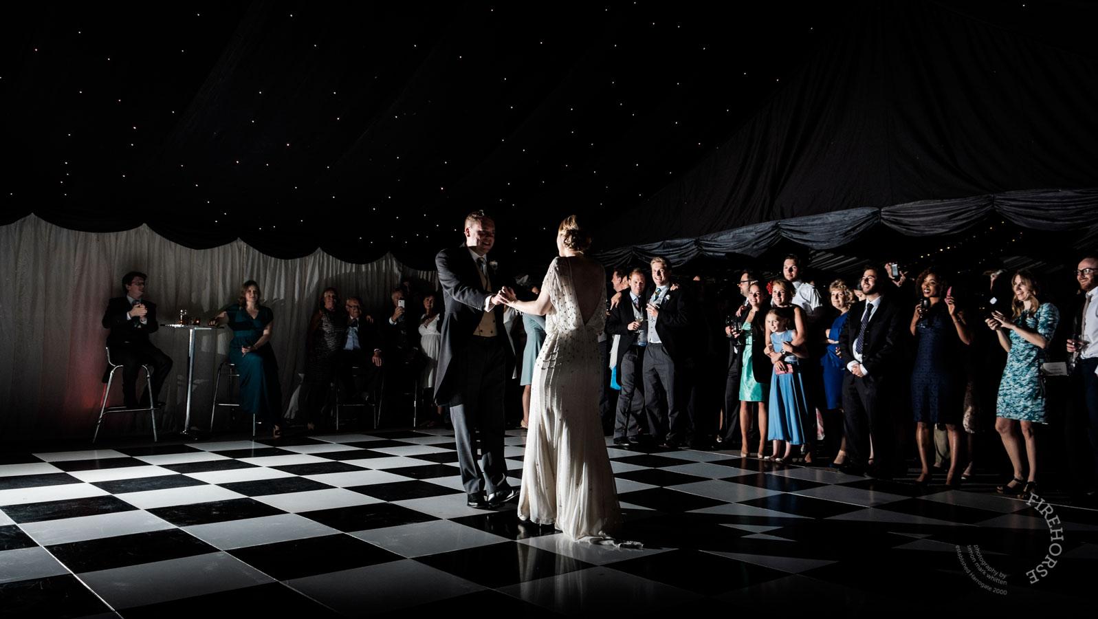 Driffield-Marquee-Wedding-156