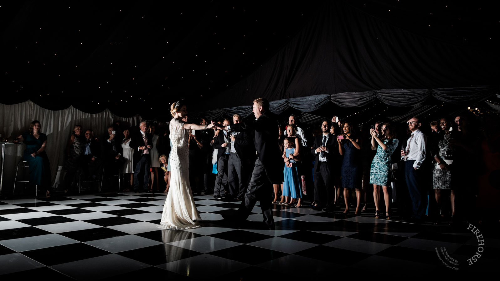 Driffield-Marquee-Wedding-157