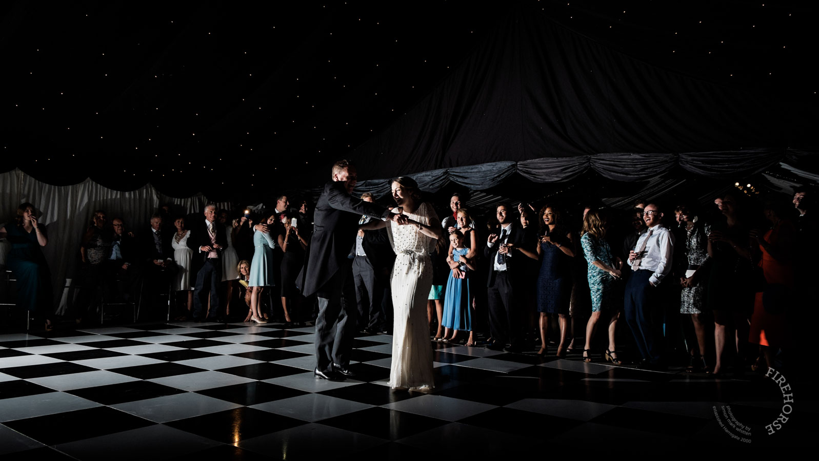 Driffield-Marquee-Wedding-158