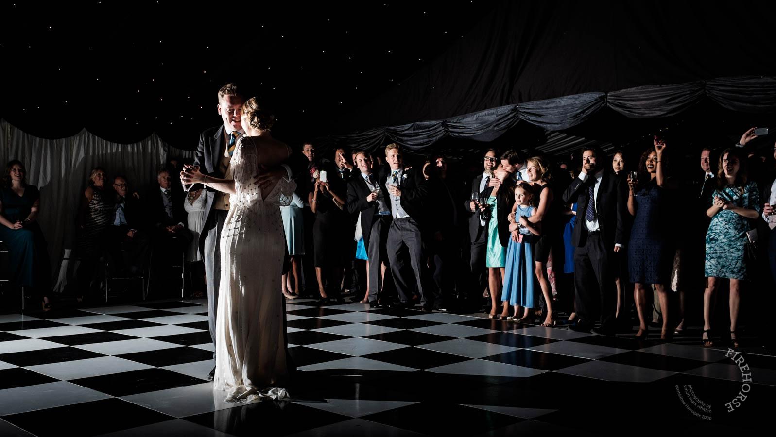 Driffield-Marquee-Wedding-159