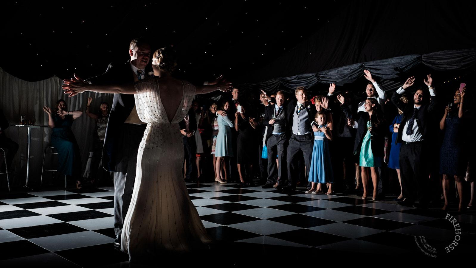 Driffield-Marquee-Wedding-160