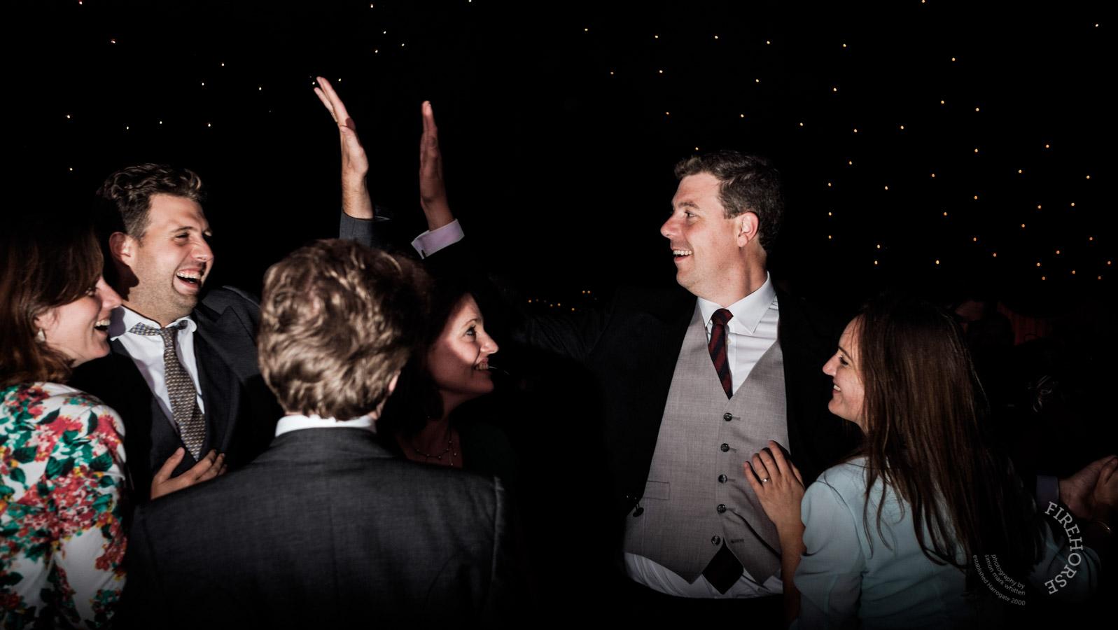 Driffield-Marquee-Wedding-161