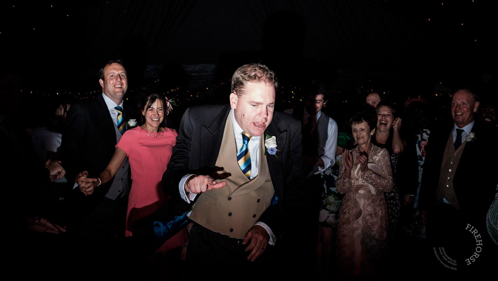 Driffield-Marquee-Wedding-162