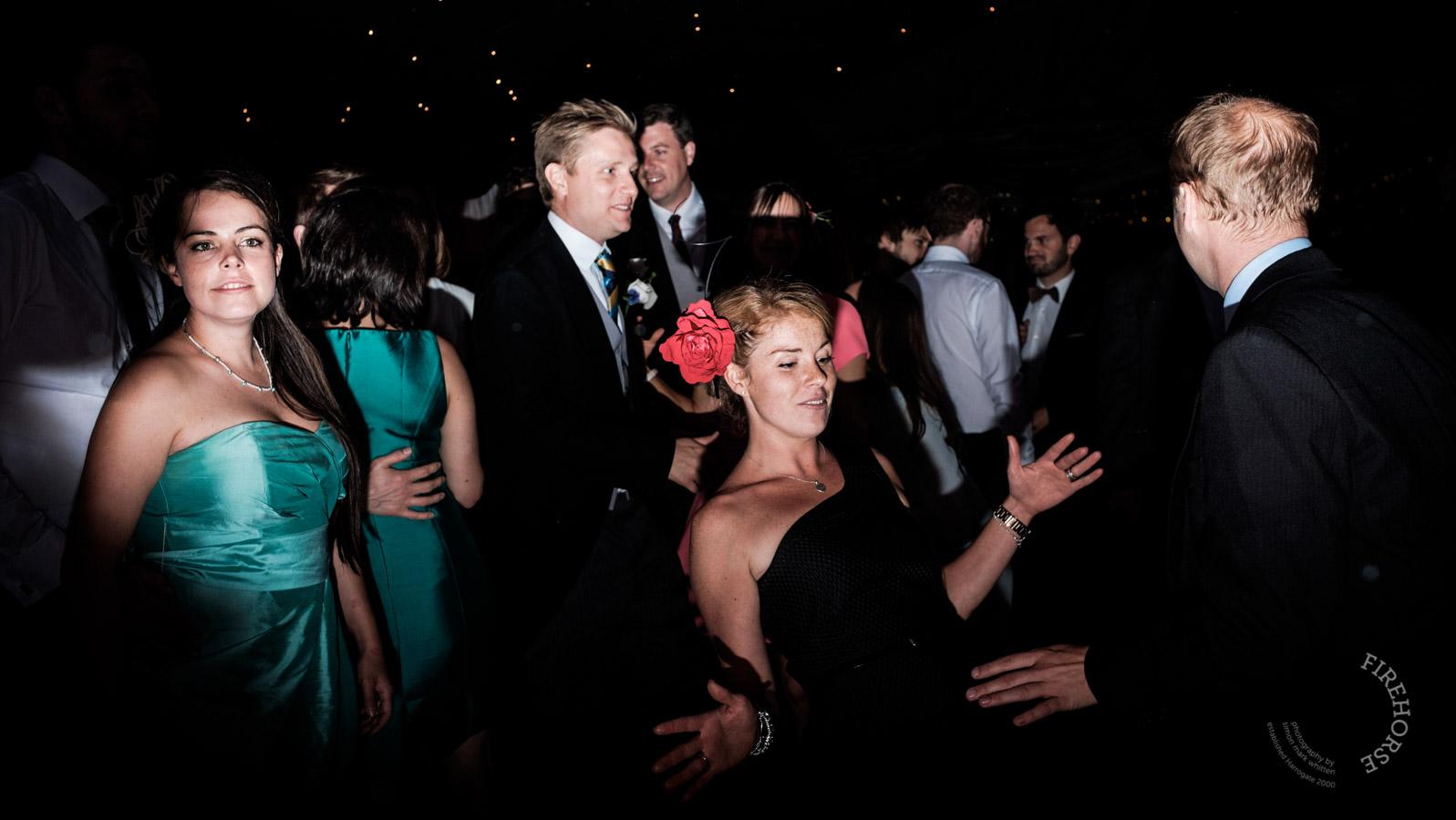 Driffield-Marquee-Wedding-164