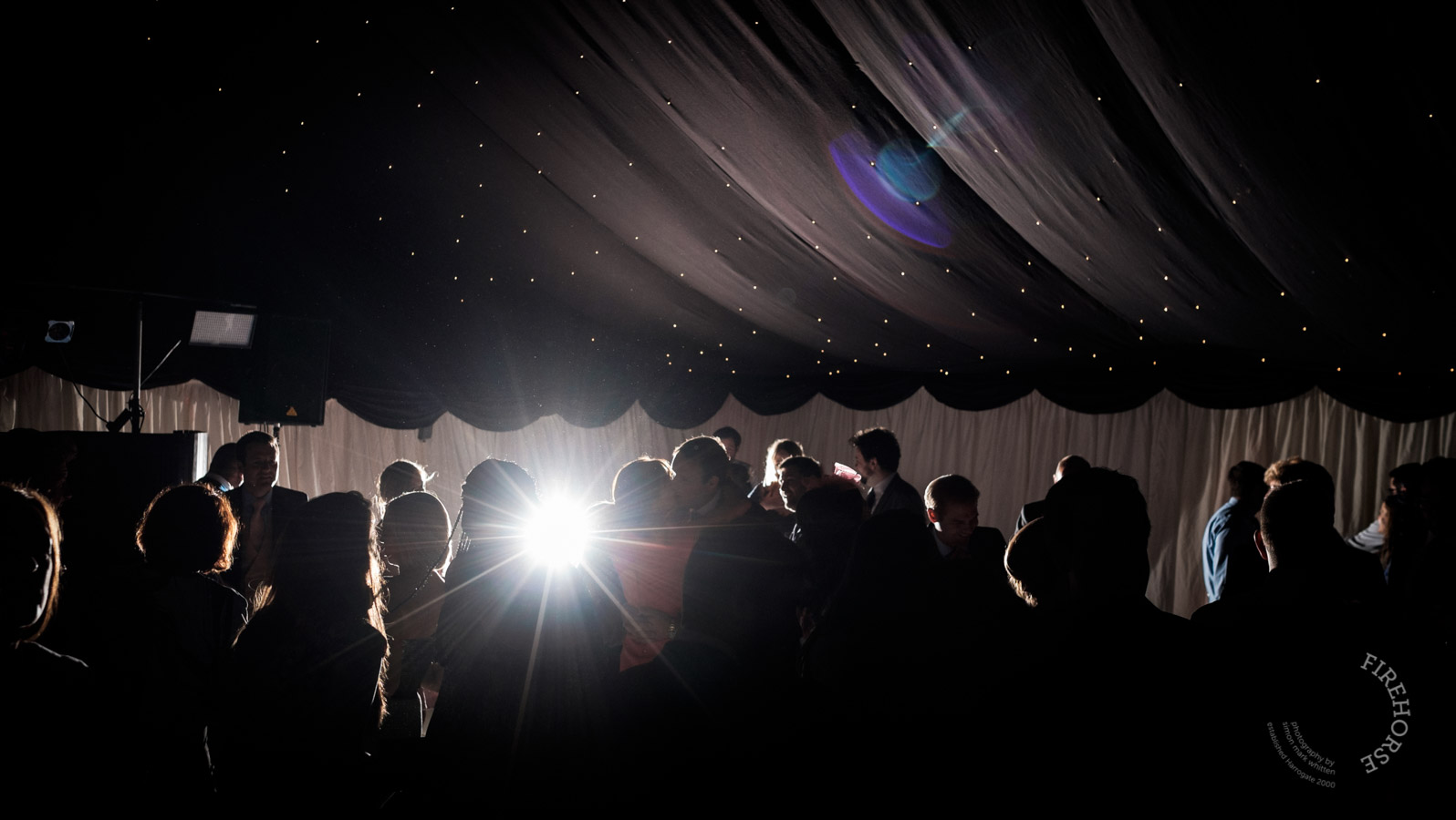 Driffield-Marquee-Wedding-165