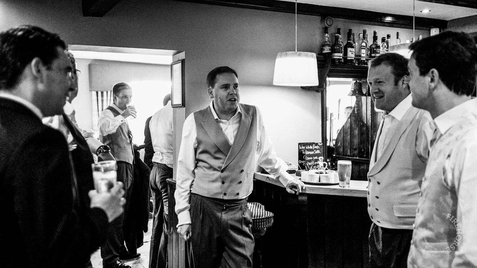 East-Yorkshire-Wedding-005