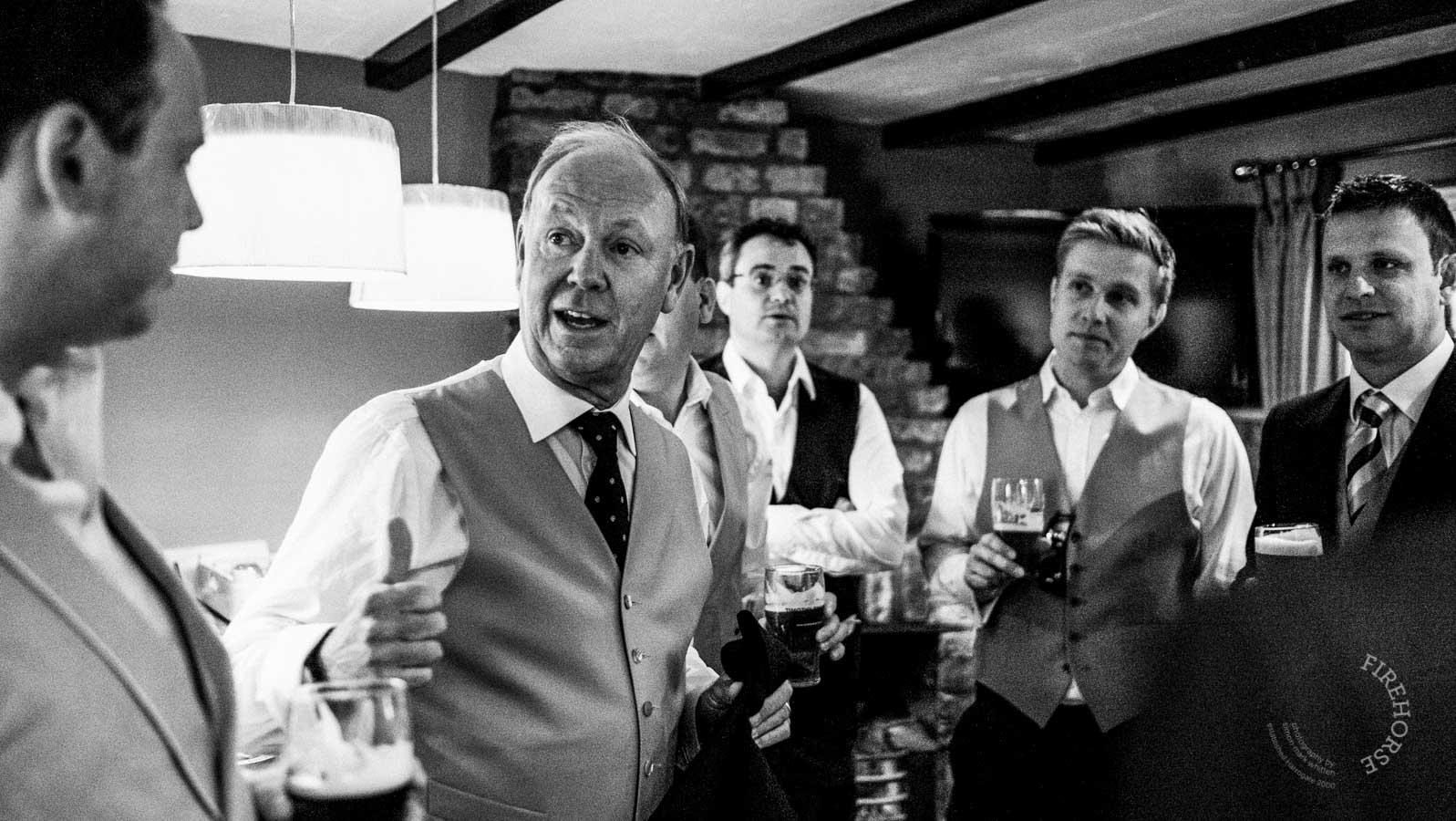 East-Yorkshire-Wedding-009