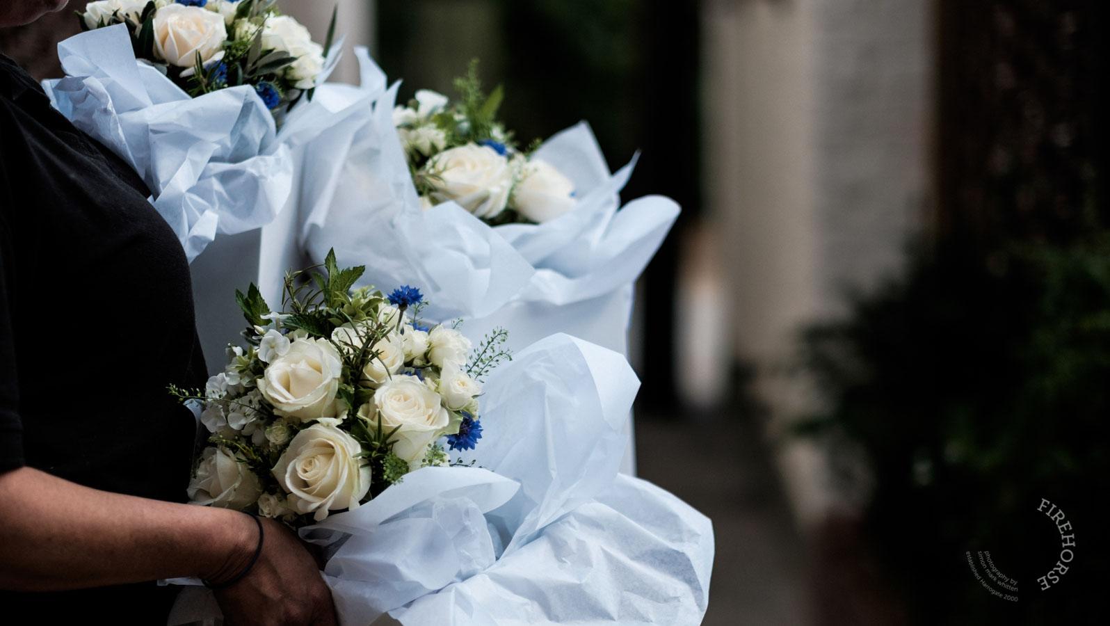 East-Yorkshire-Wedding-026