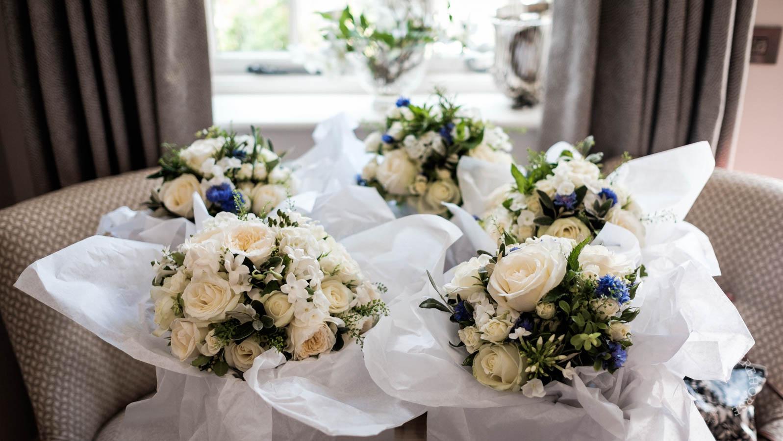 East-Yorkshire-Wedding-028