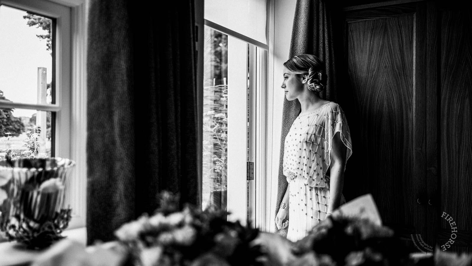 East-Yorkshire-Wedding-036