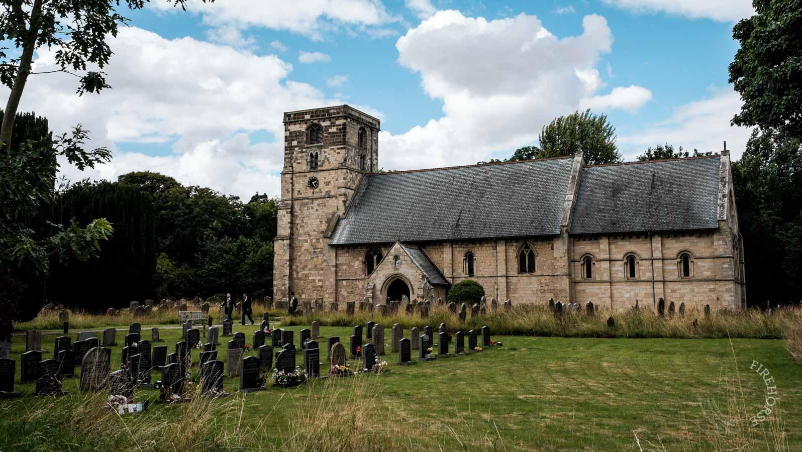 East-Yorkshire-Wedding-037