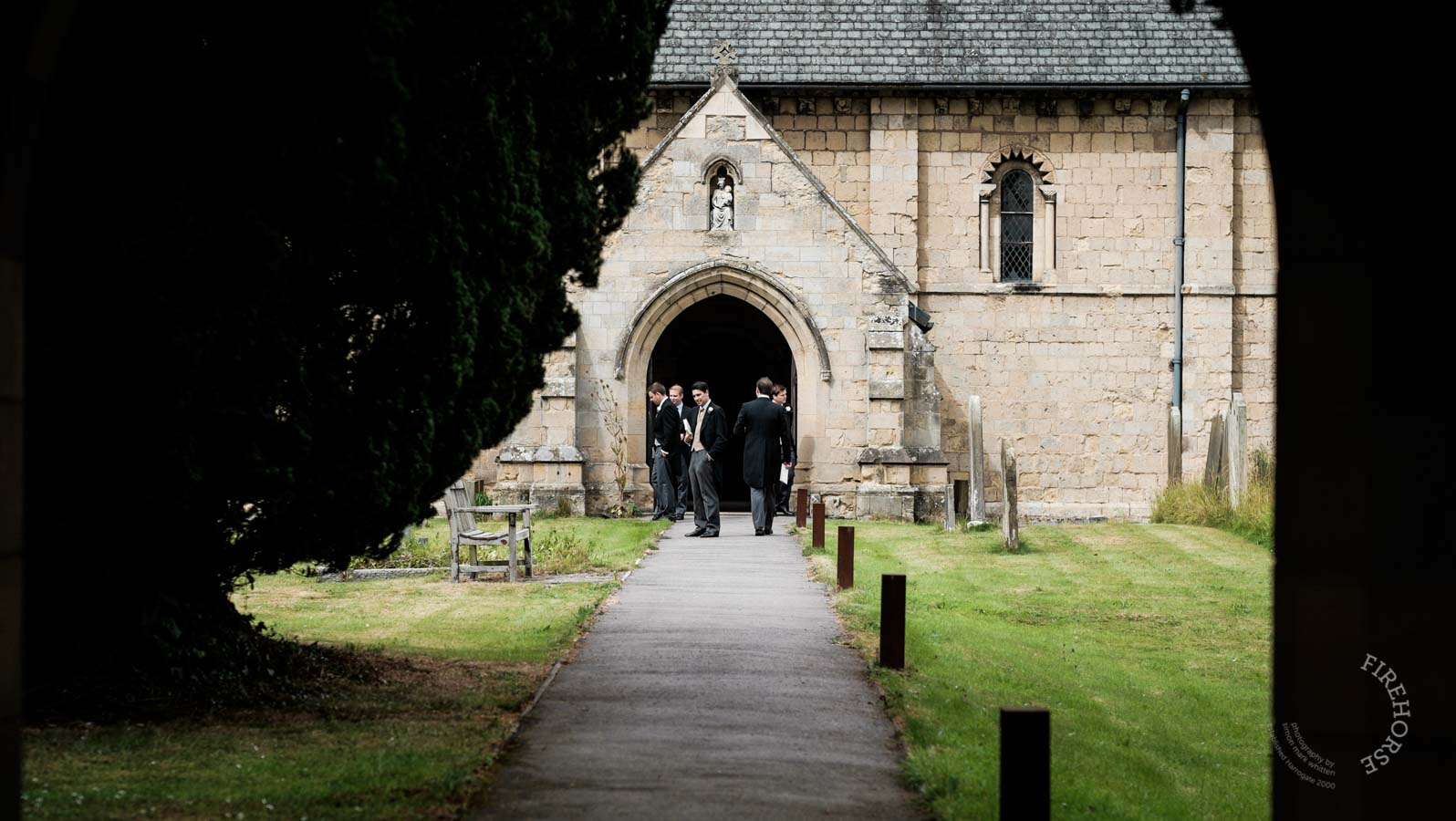 East-Yorkshire-Wedding-038