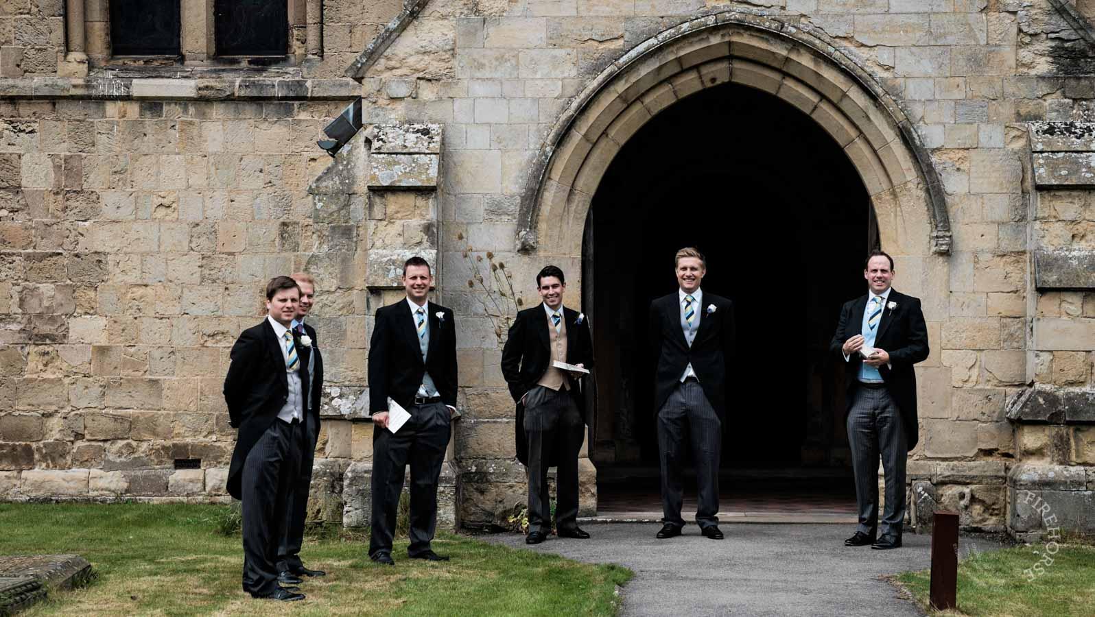 East-Yorkshire-Wedding-039