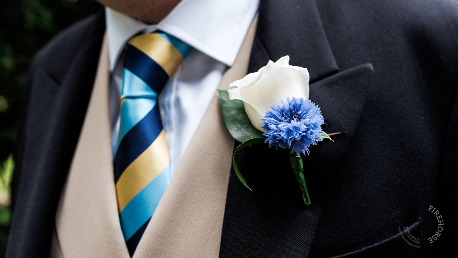 East-Yorkshire-Wedding-041