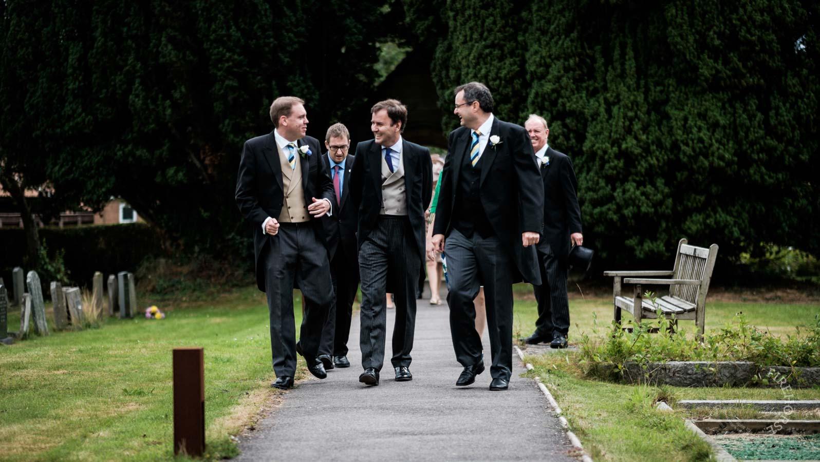 East-Yorkshire-Wedding-043