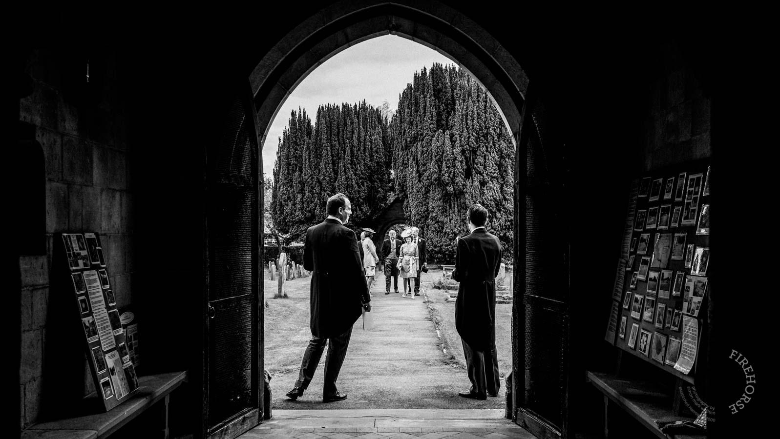 East-Yorkshire-Wedding-044
