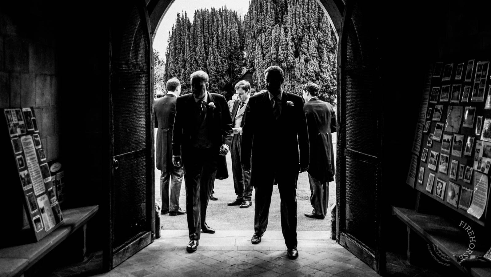 East-Yorkshire-Wedding-045
