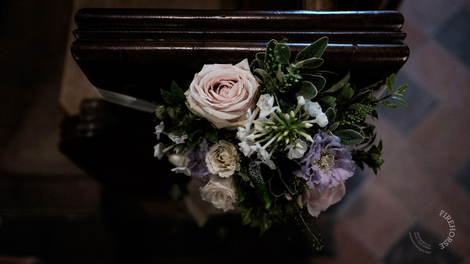 East-Yorkshire-Wedding-046
