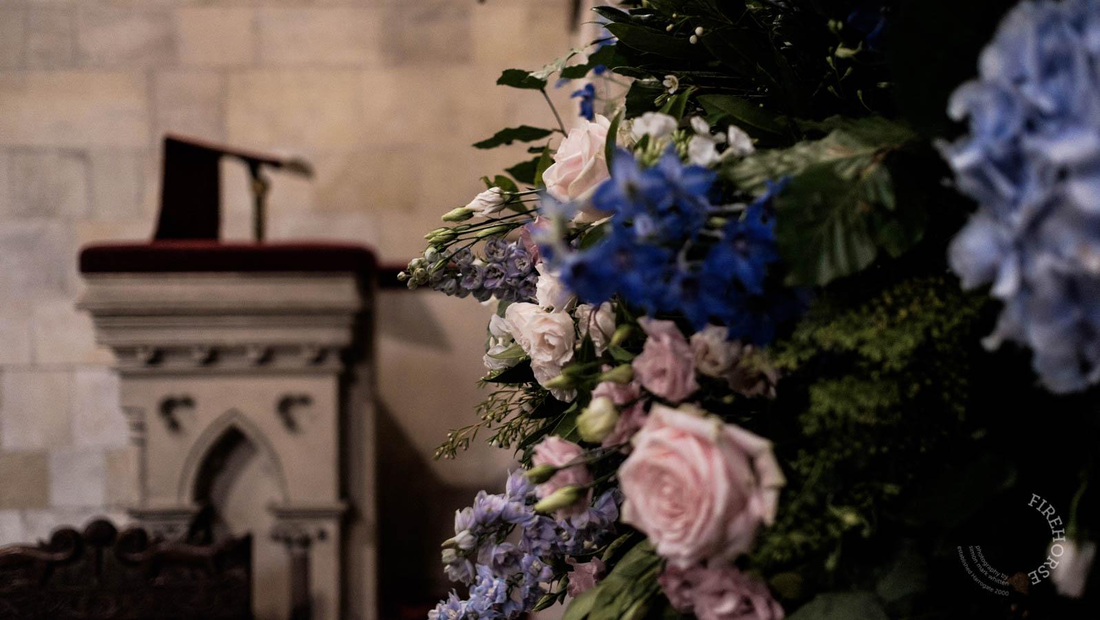 East-Yorkshire-Wedding-048