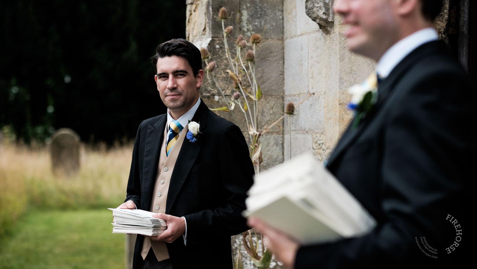 East-Yorkshire-Wedding-050