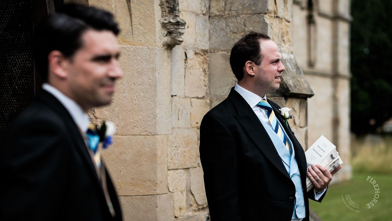 East-Yorkshire-Wedding-052