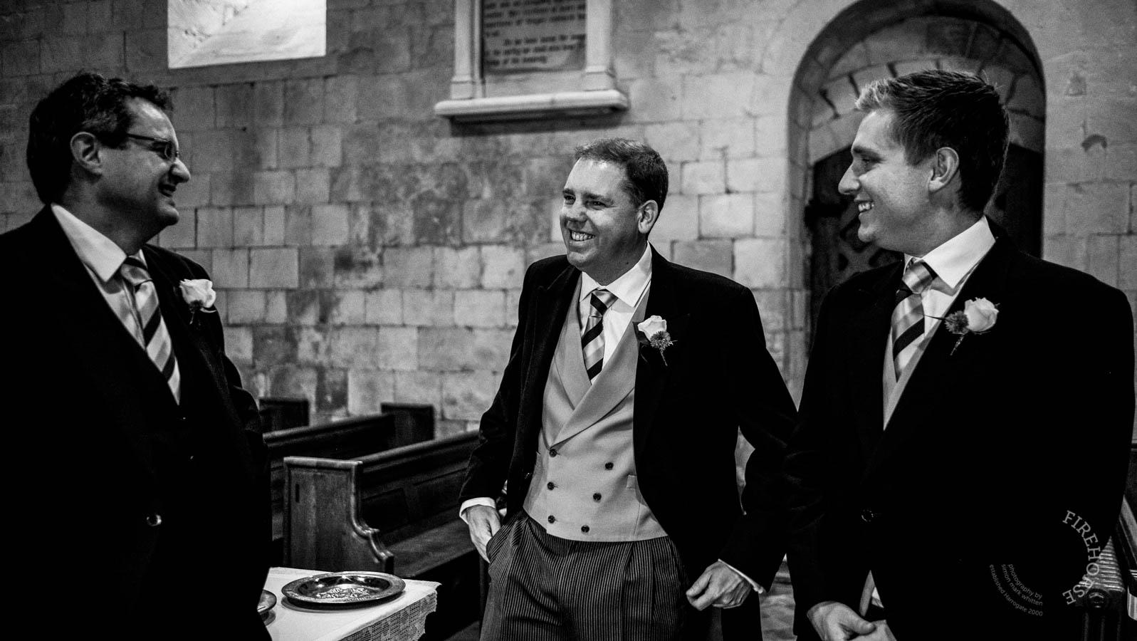 East-Yorkshire-Wedding-056