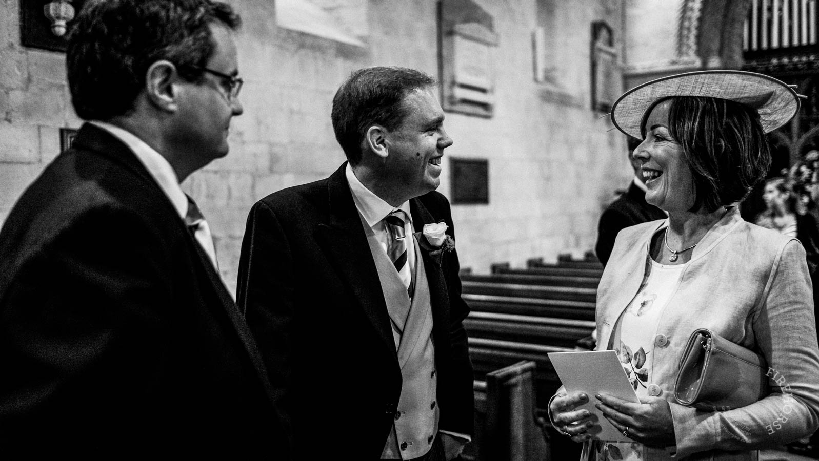 East-Yorkshire-Wedding-057