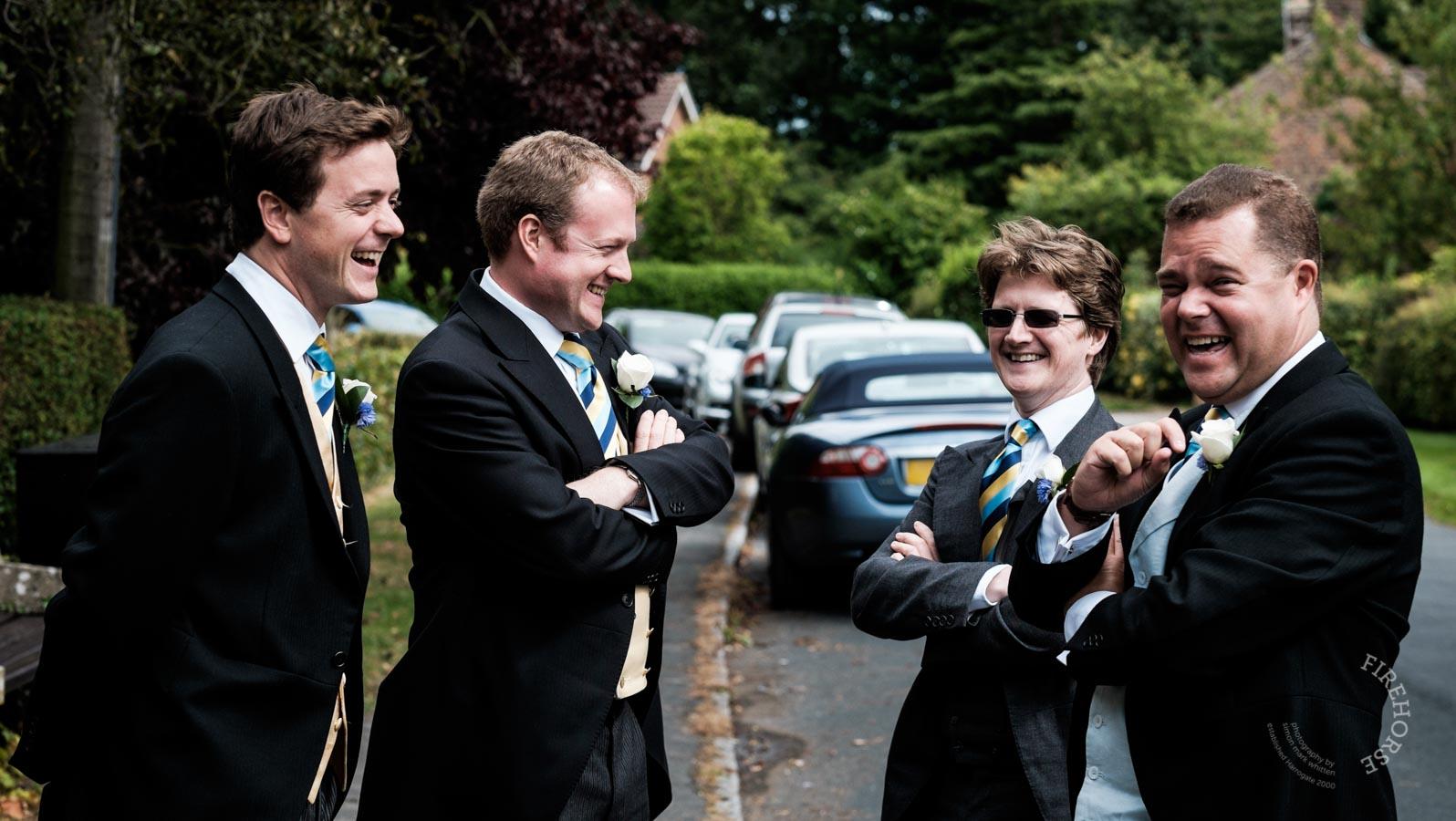East-Yorkshire-Wedding-061