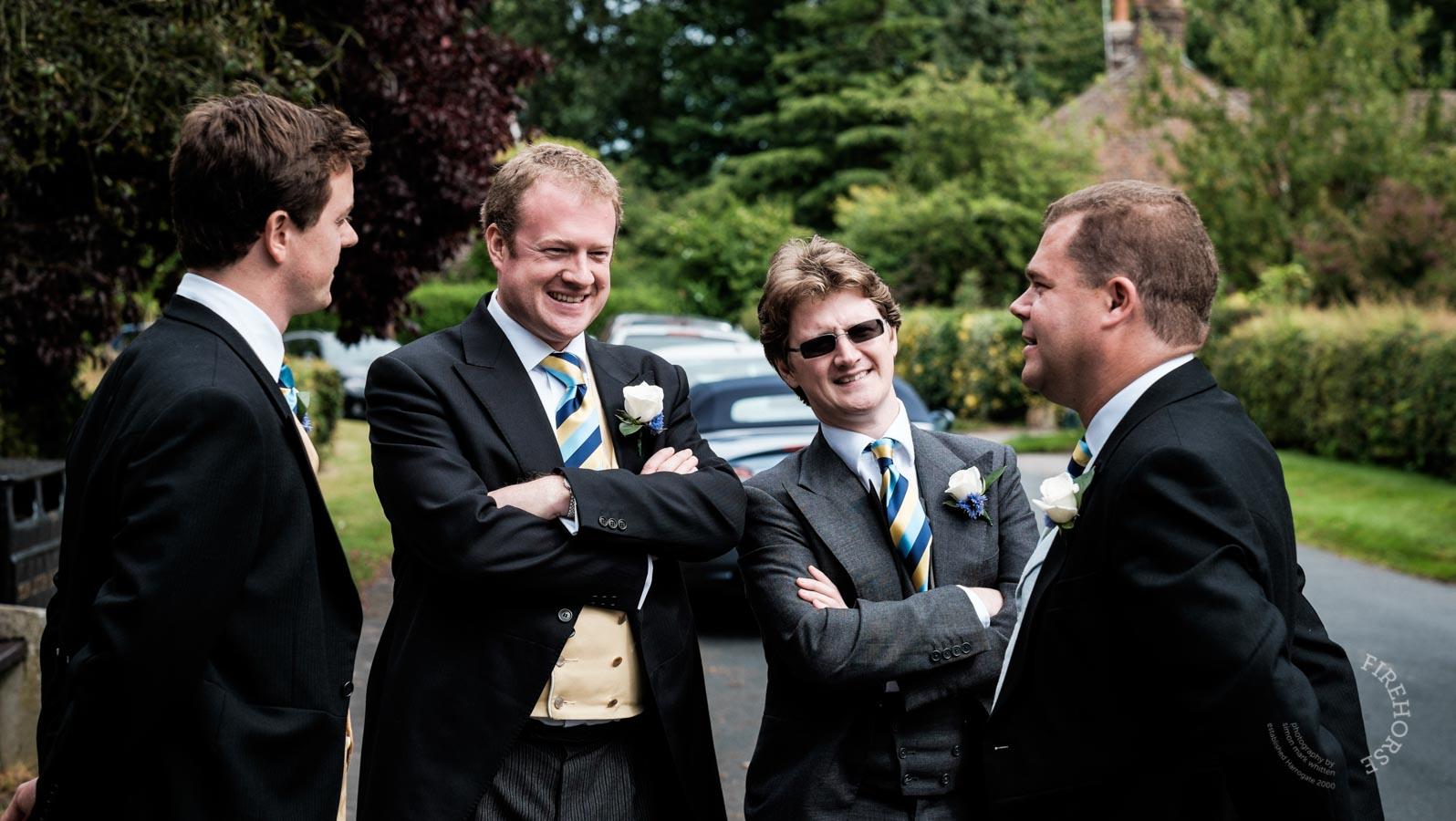 East-Yorkshire-Wedding-062