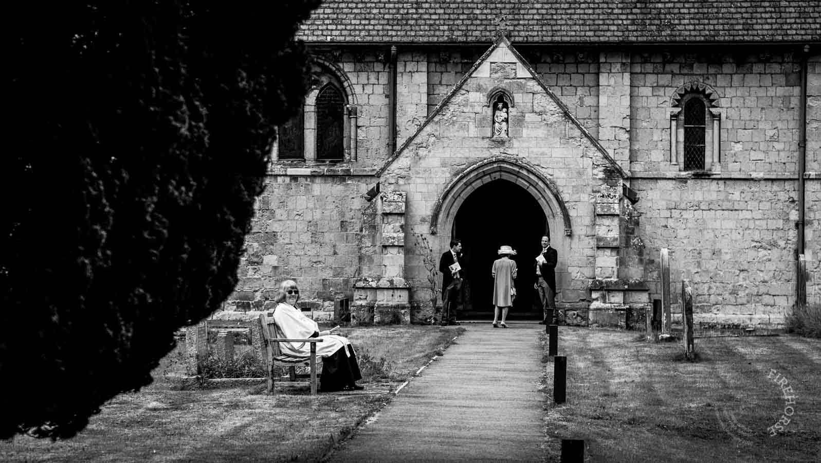 East-Yorkshire-Wedding-063