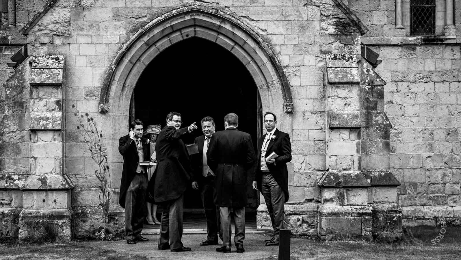 East-Yorkshire-Wedding-064