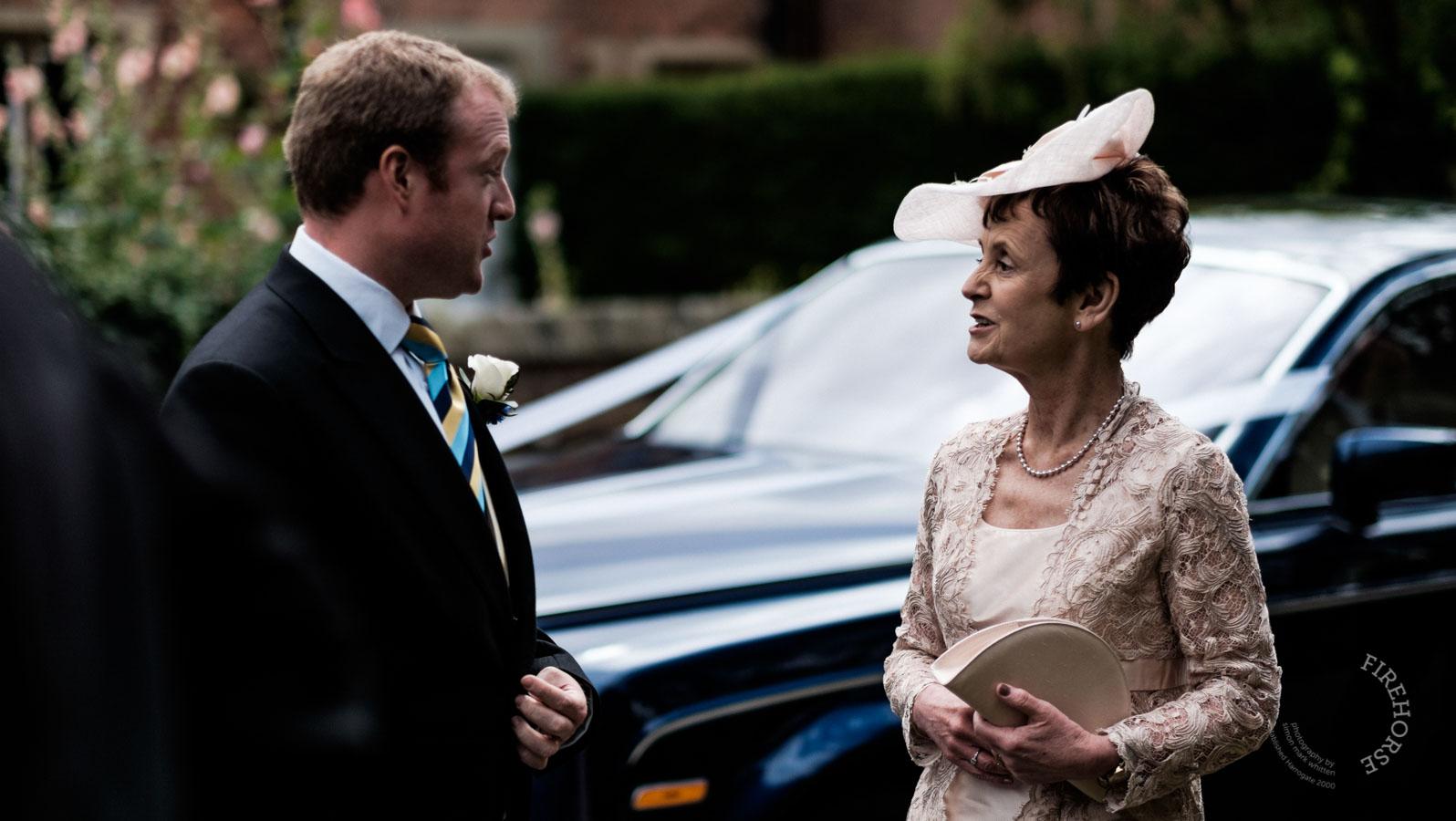 East-Yorkshire-Wedding-065