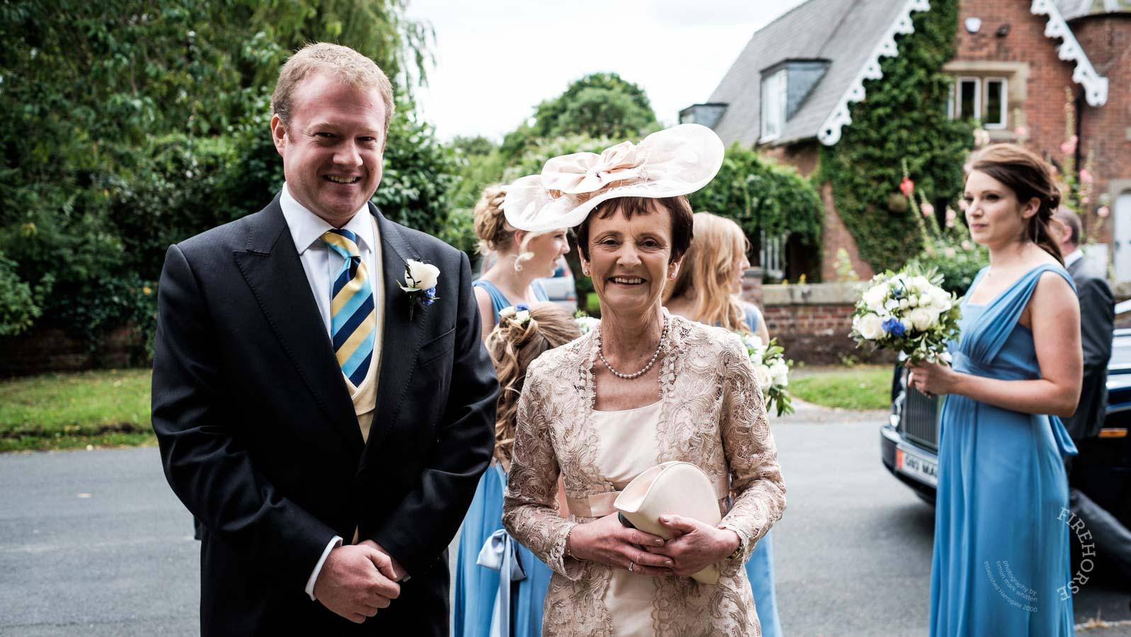 East-Yorkshire-Wedding-067