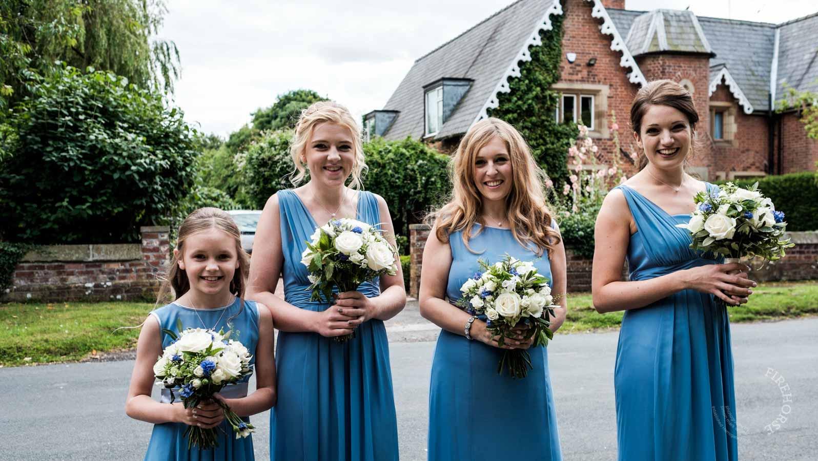 East-Yorkshire-Wedding-068