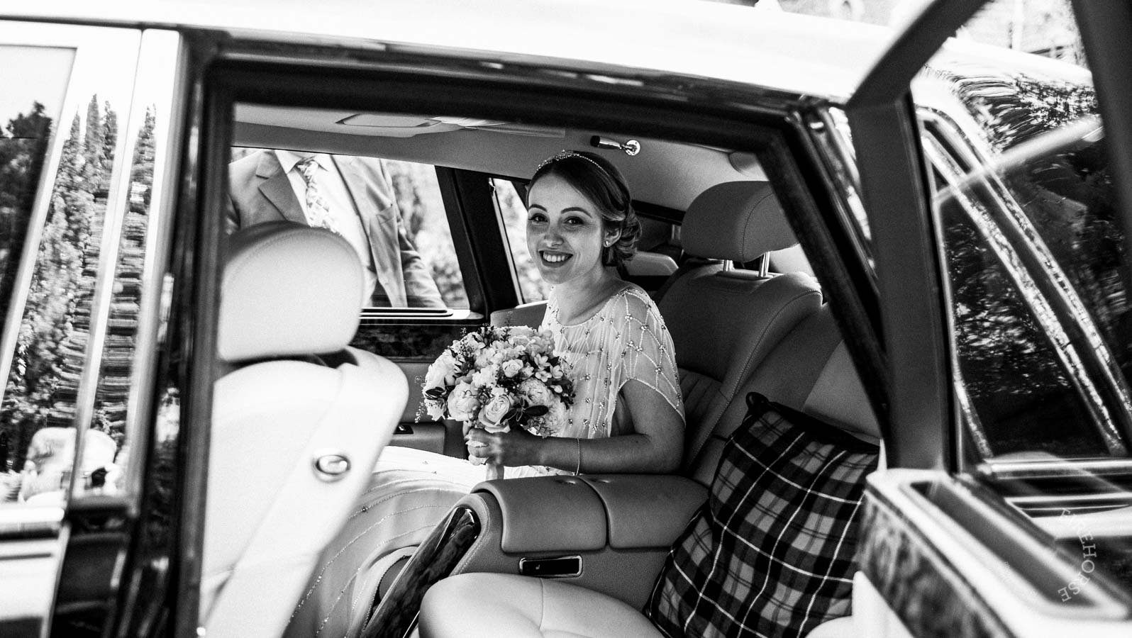 East-Yorkshire-Wedding-072