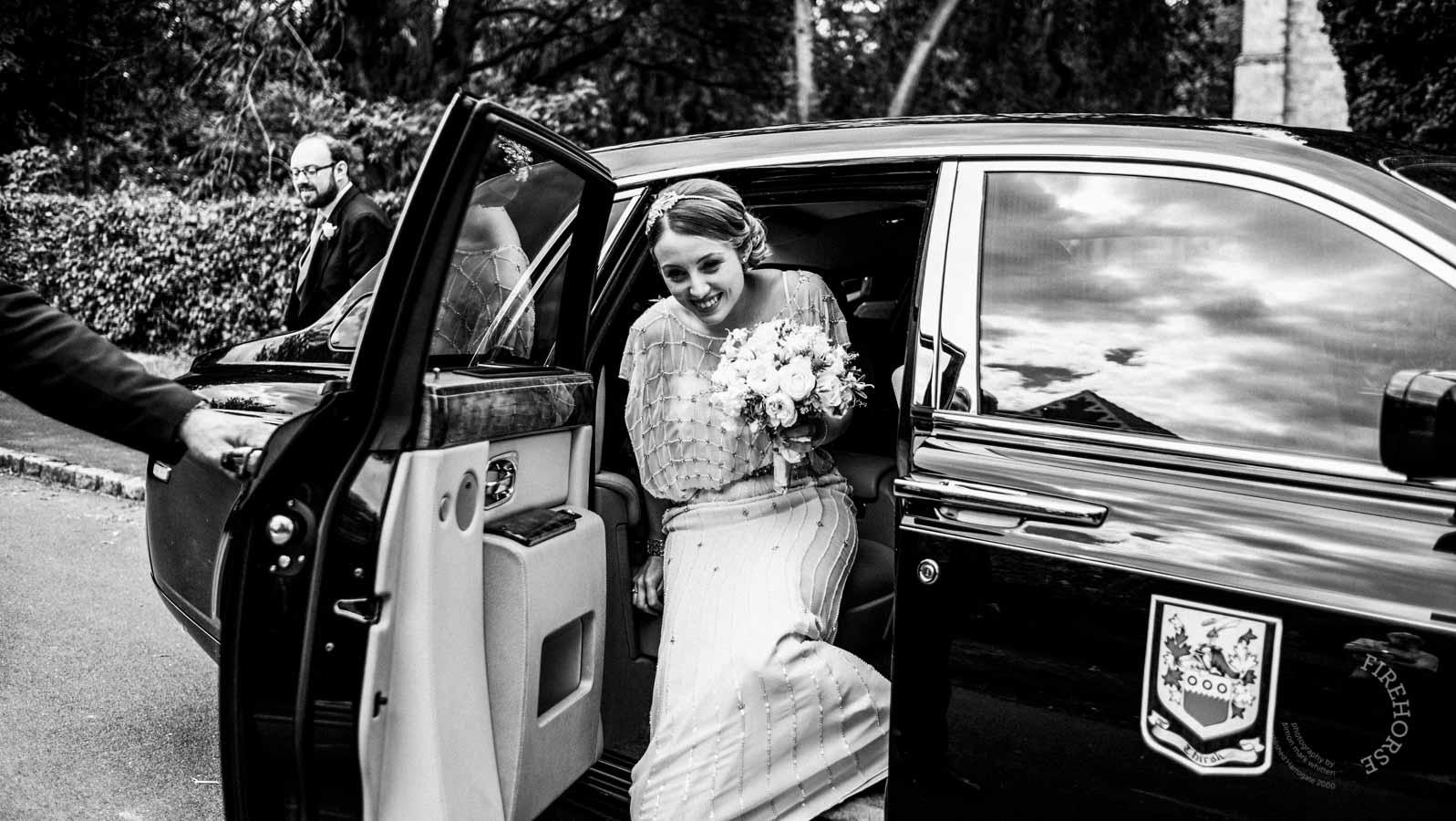 East-Yorkshire-Wedding-073