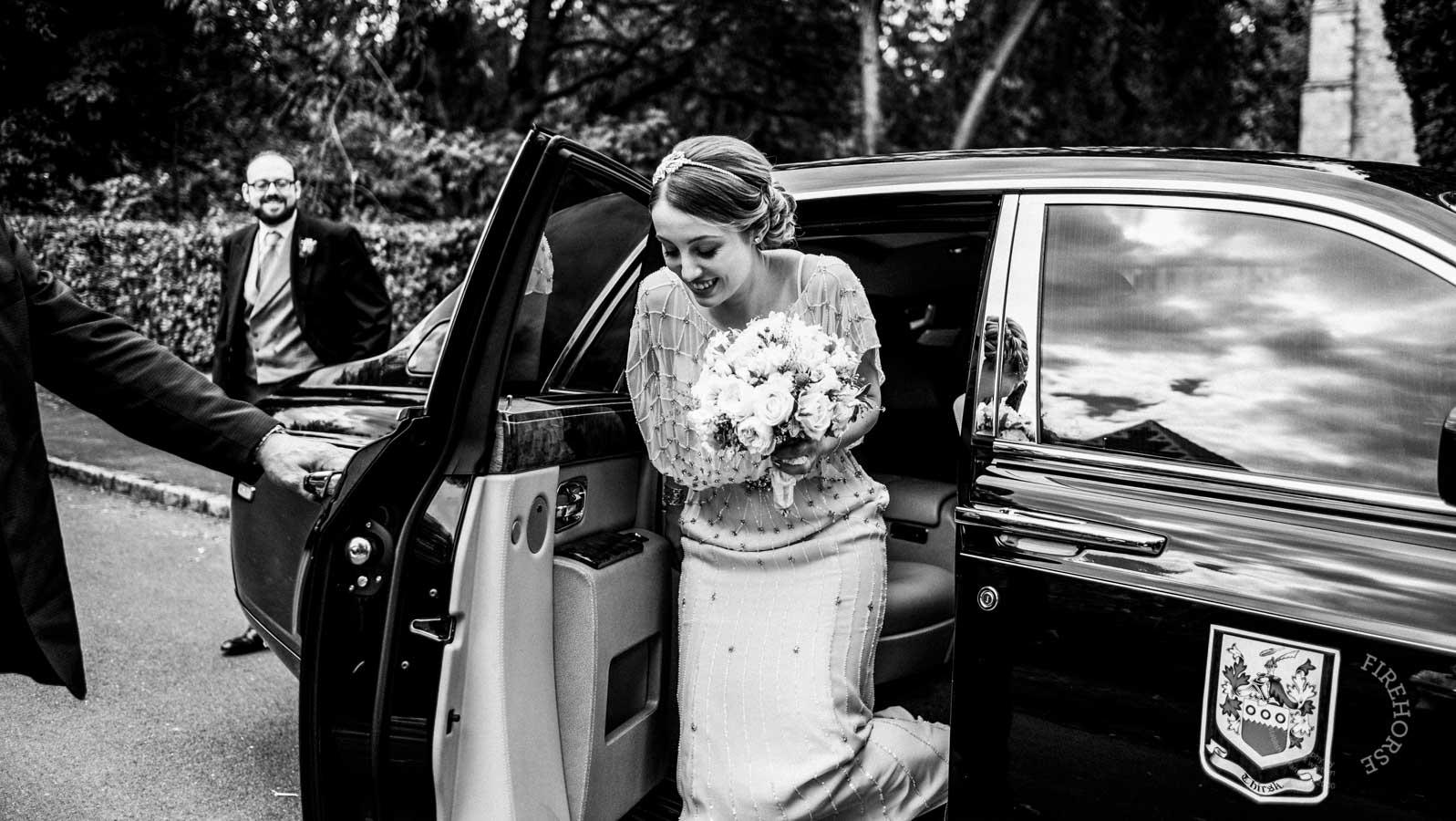 East-Yorkshire-Wedding-074