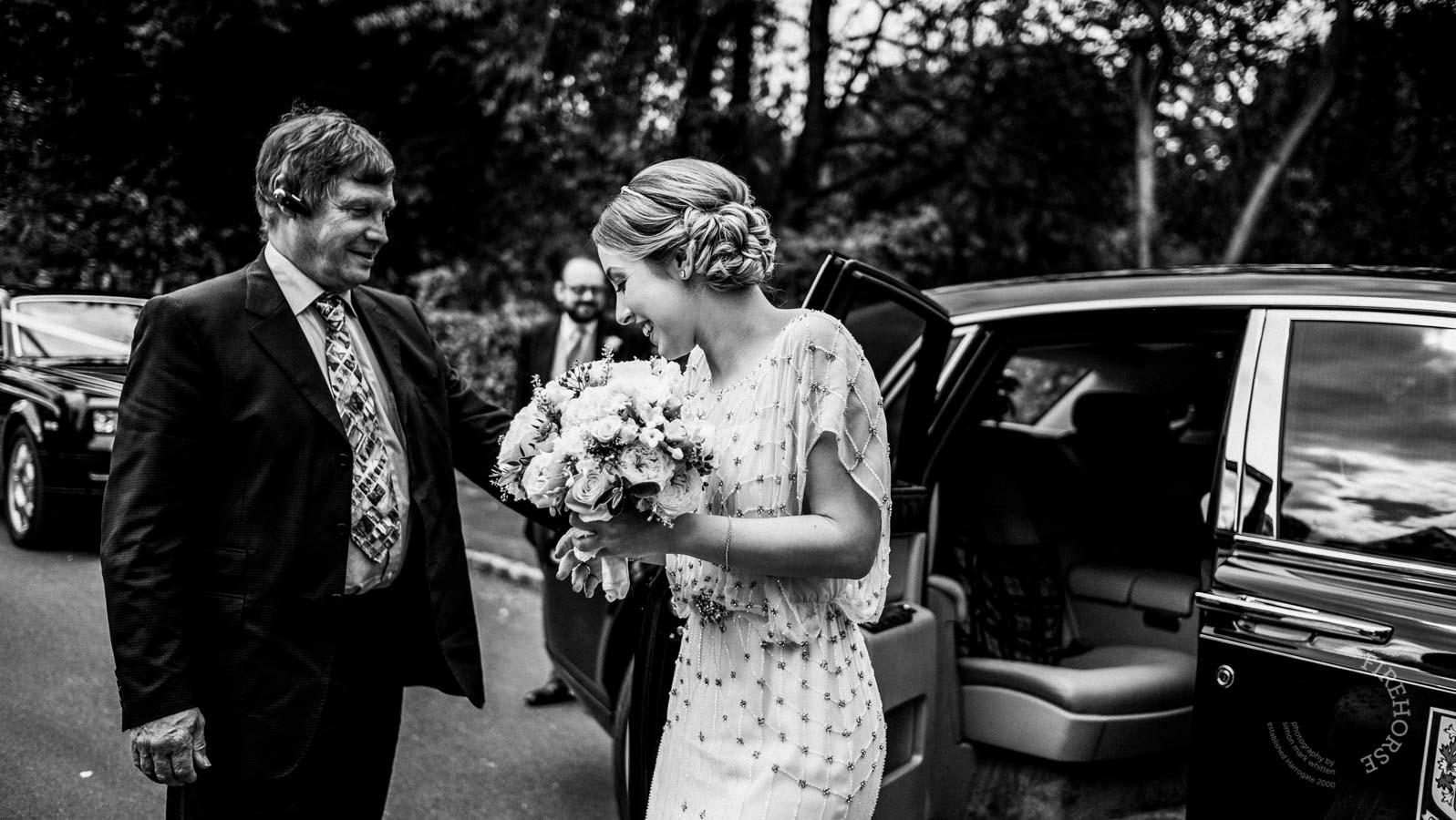 East-Yorkshire-Wedding-075