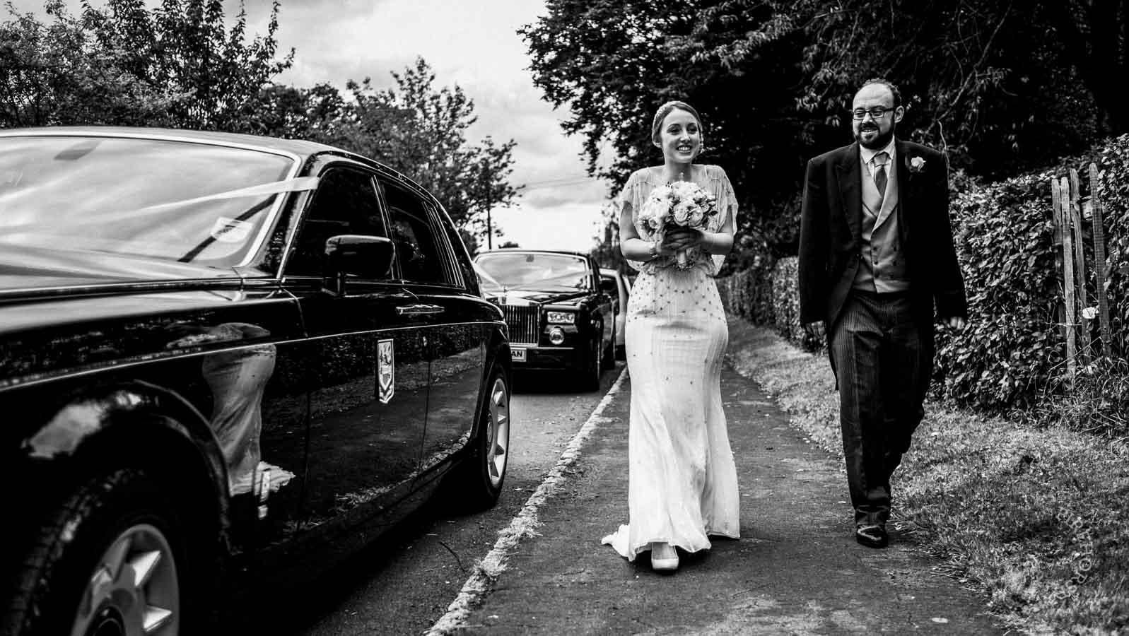 East-Yorkshire-Wedding-076