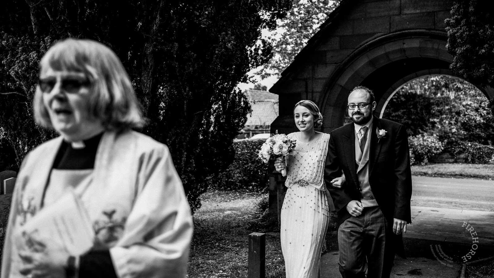 East-Yorkshire-Wedding-077