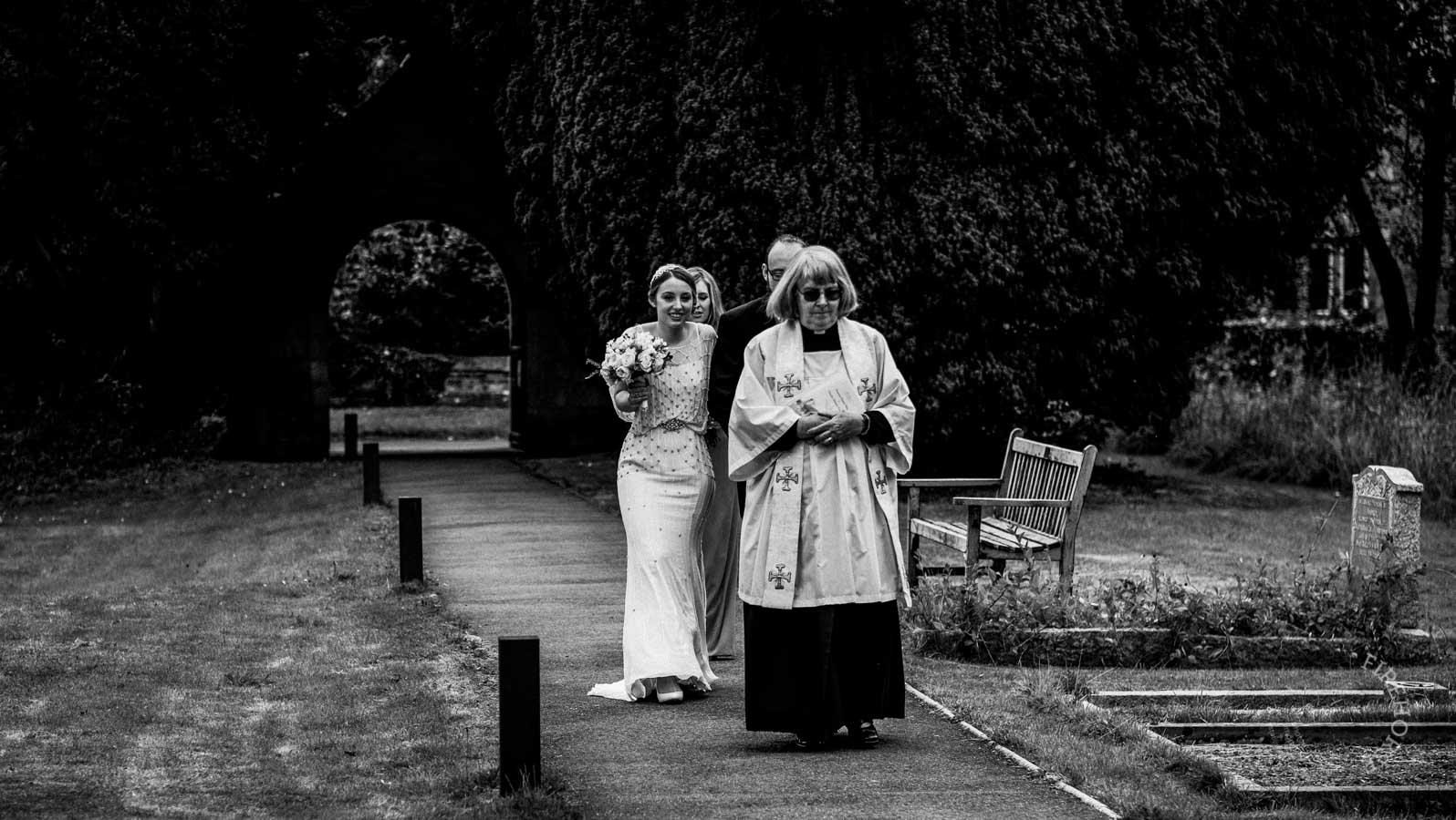 East-Yorkshire-Wedding-078