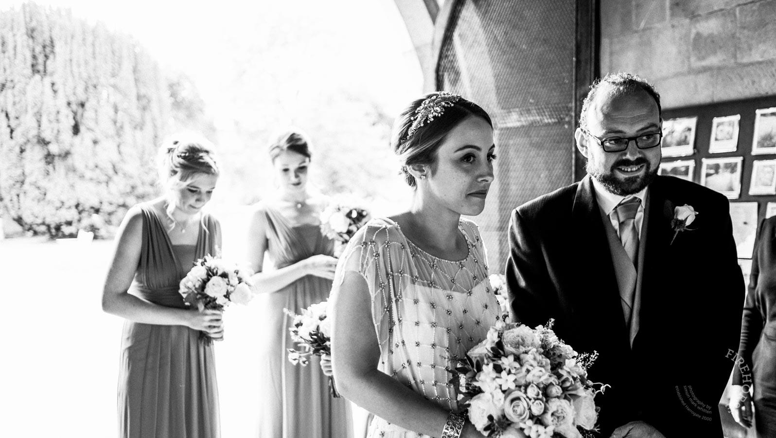 East-Yorkshire-Wedding-079