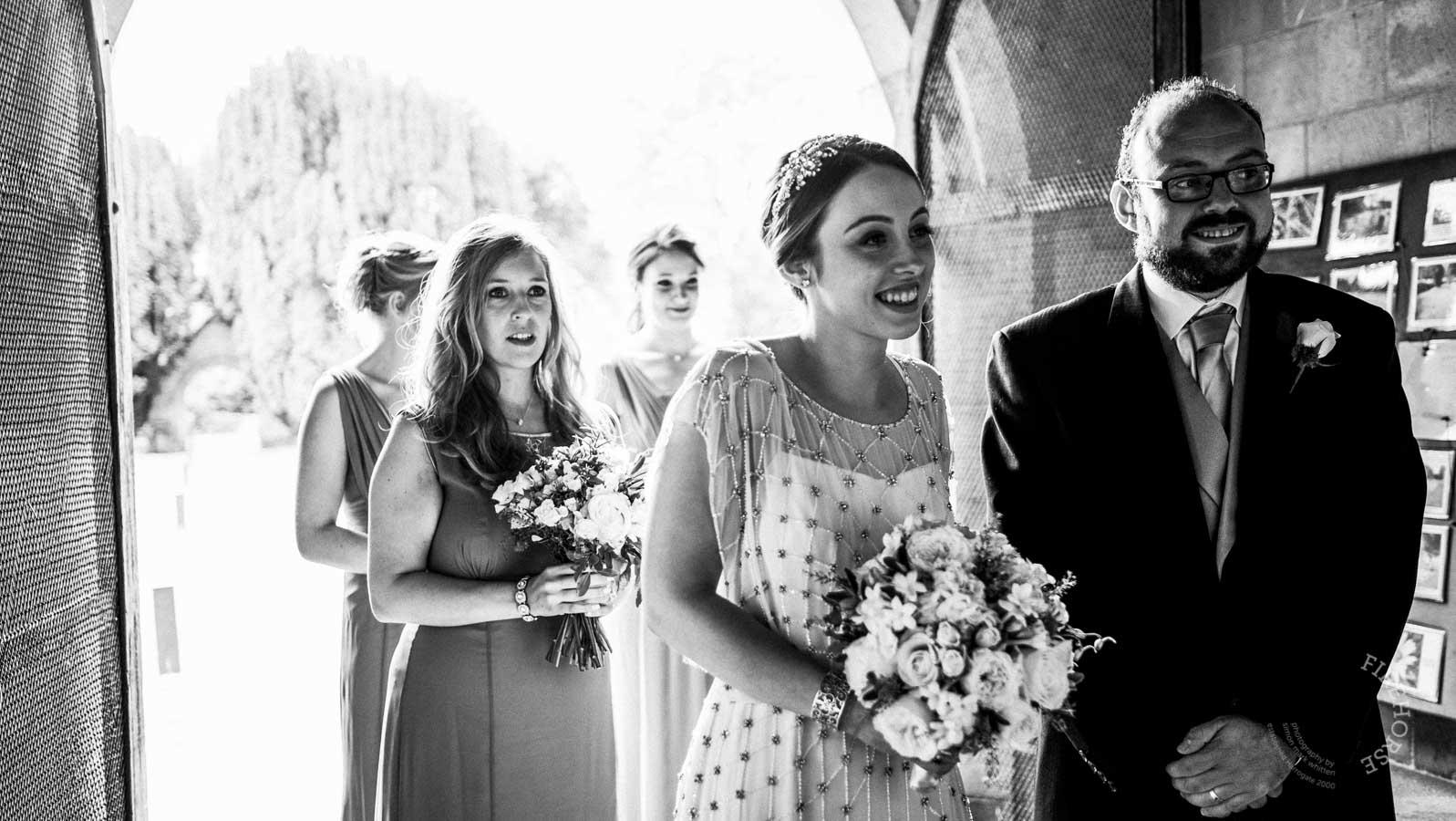 East-Yorkshire-Wedding-080