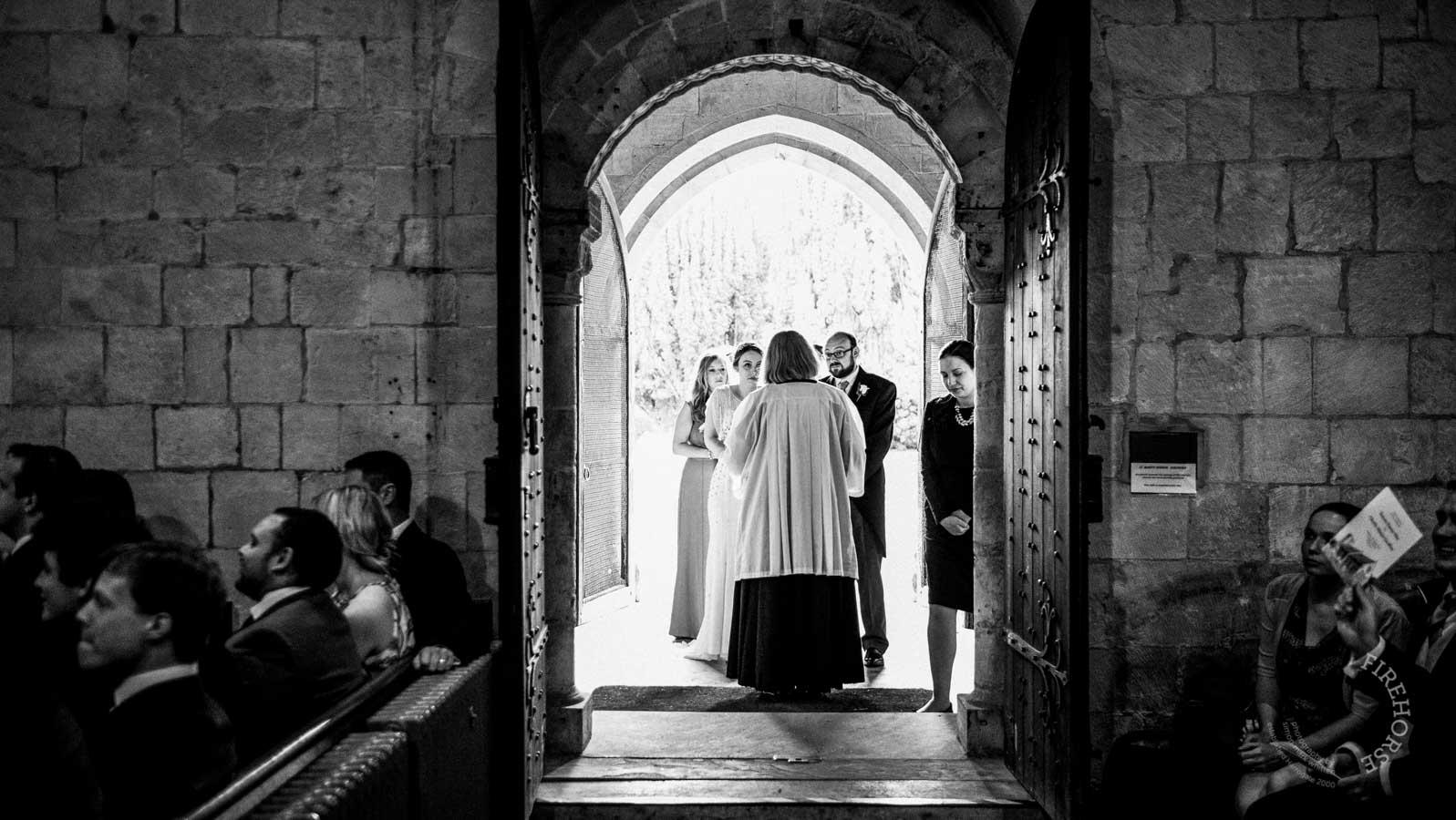 East-Yorkshire-Wedding-081