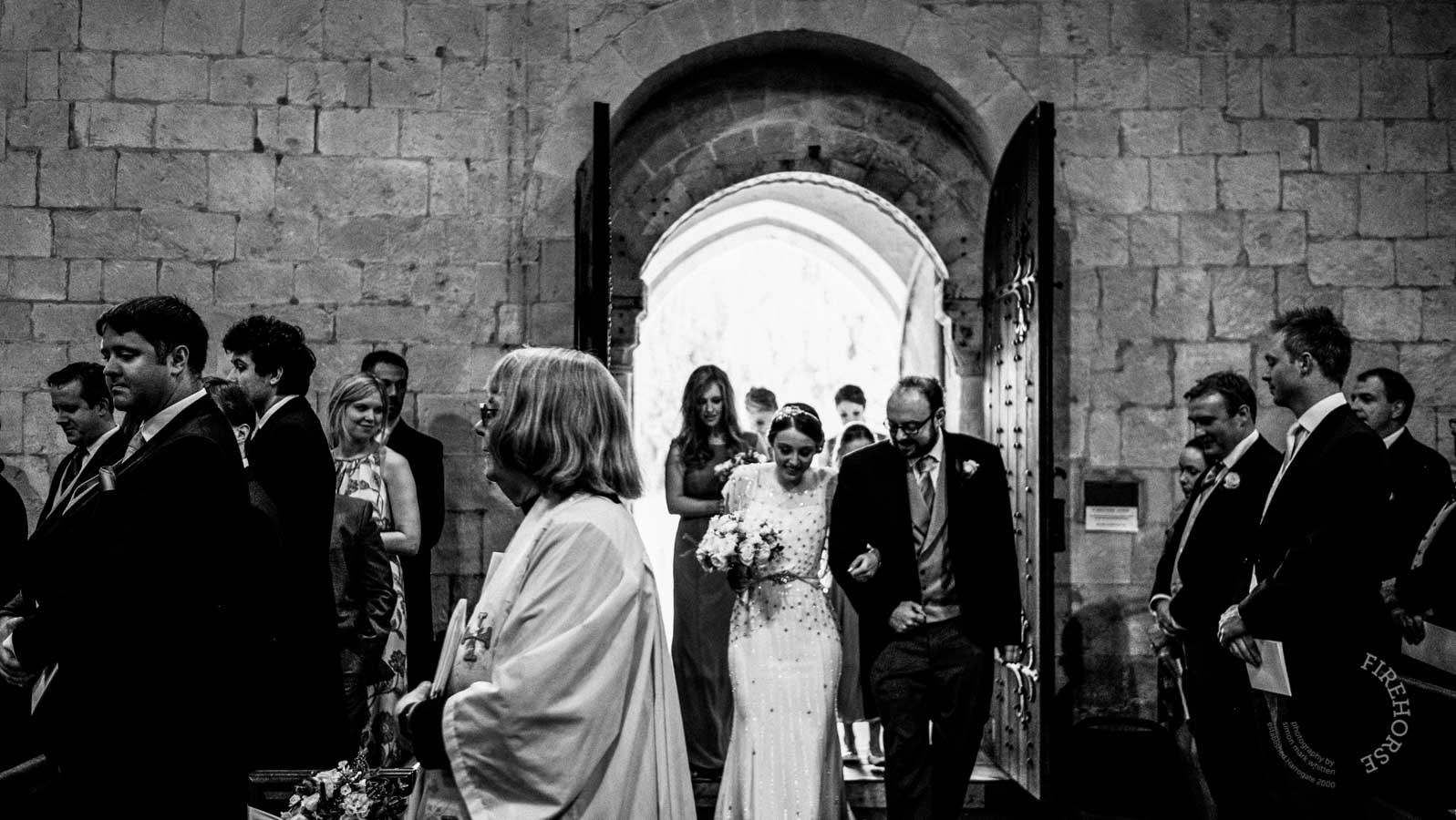 East-Yorkshire-Wedding-083