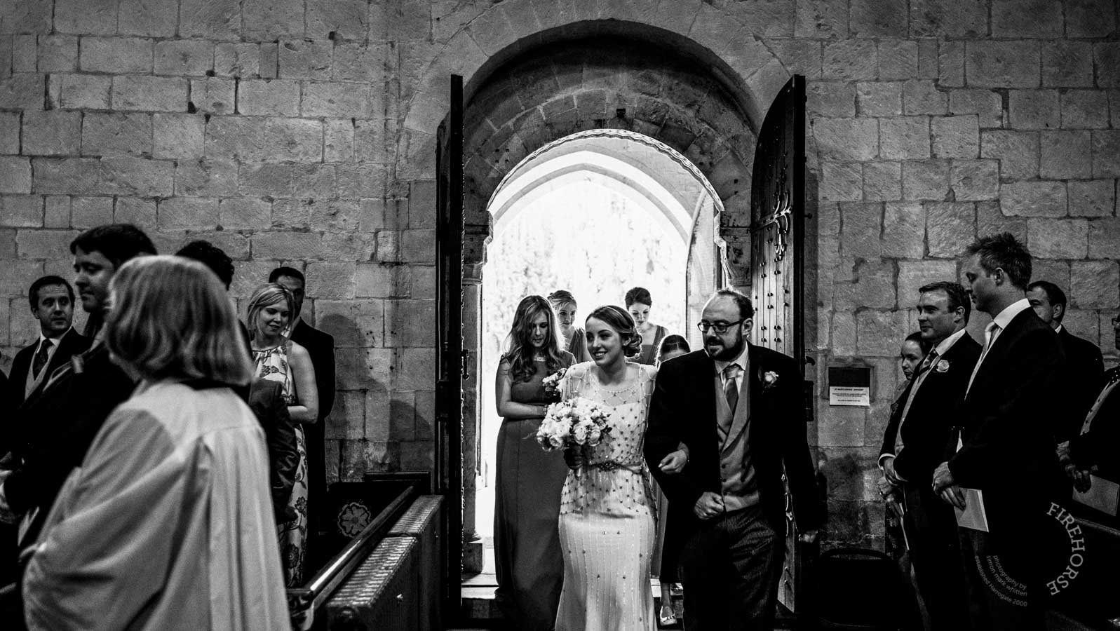 East-Yorkshire-Wedding-084