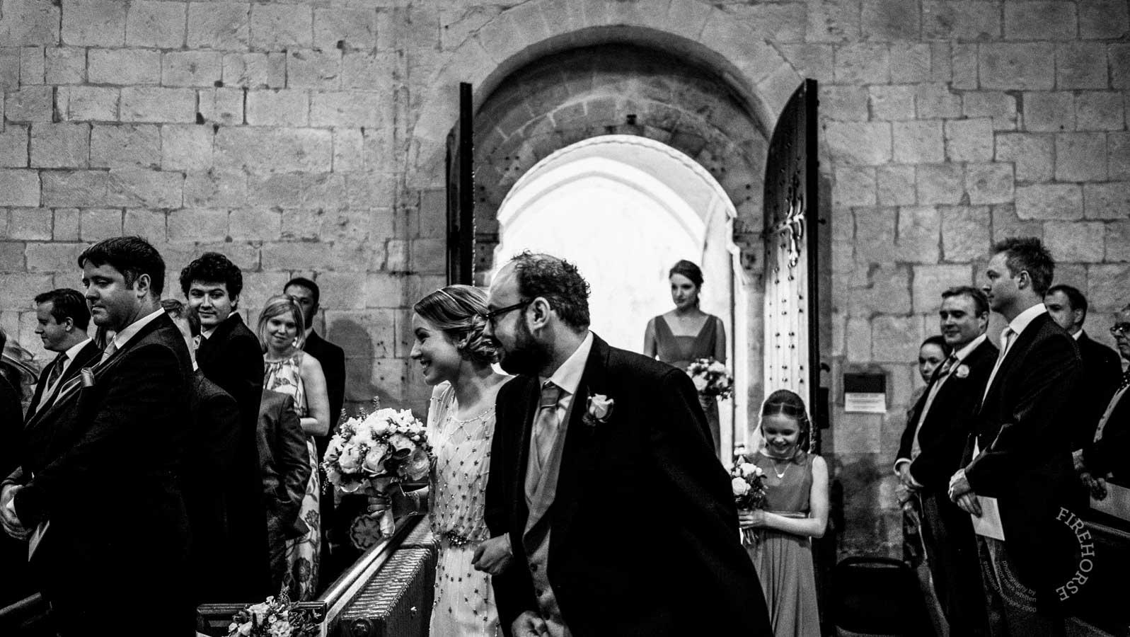 East-Yorkshire-Wedding-085