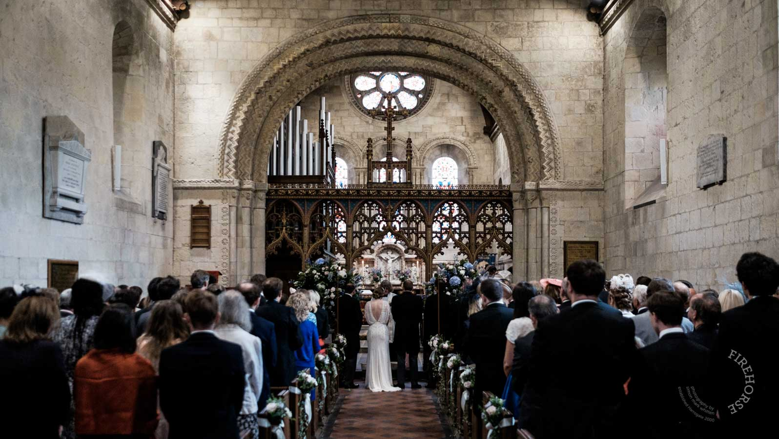 East-Yorkshire-Wedding-086
