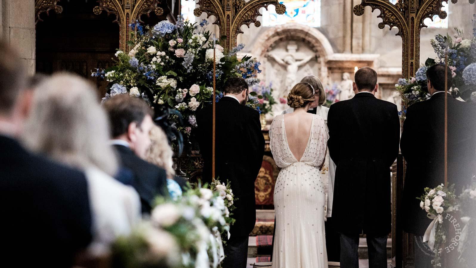 East-Yorkshire-Wedding-087